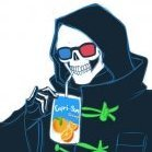 Lord Skeletron