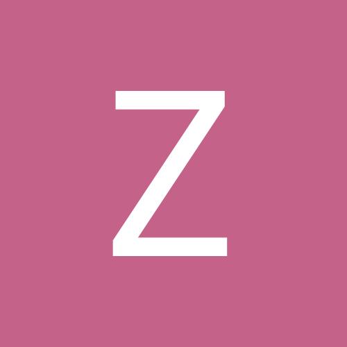 Zaymar
