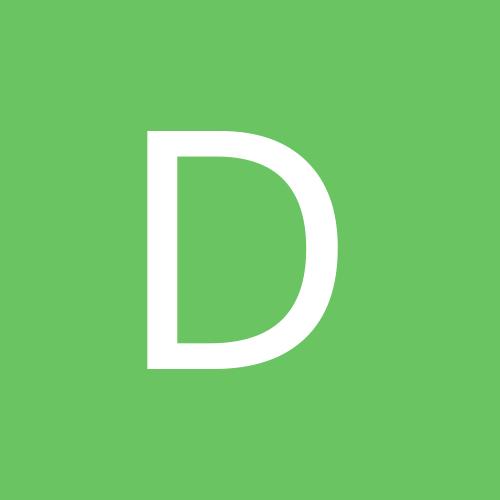 Dainton