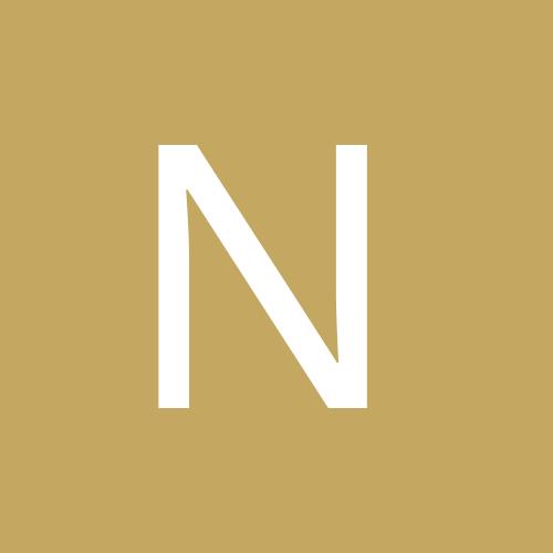 nctrn