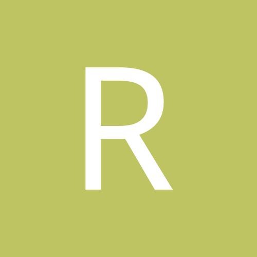 rod85