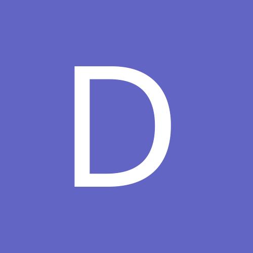 darktis