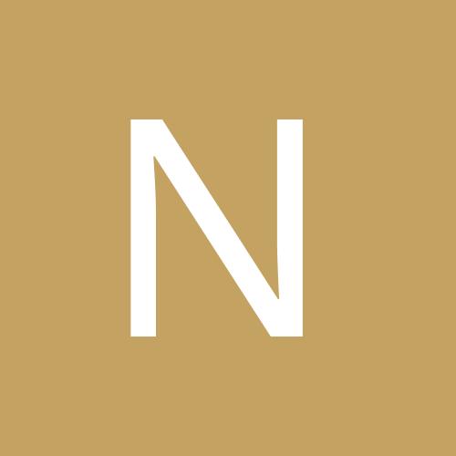 Nobelissimos