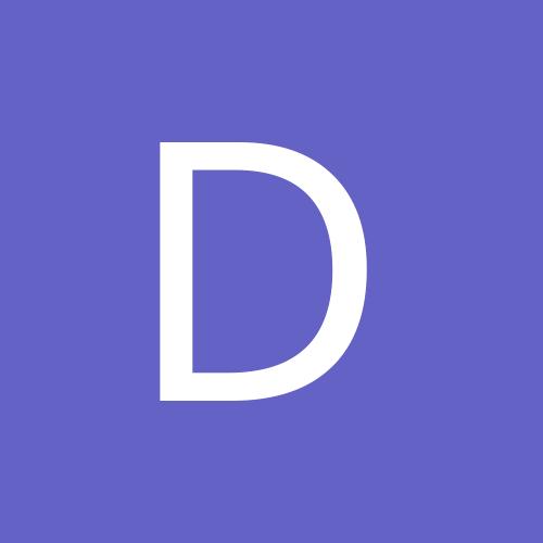 DuelistRage