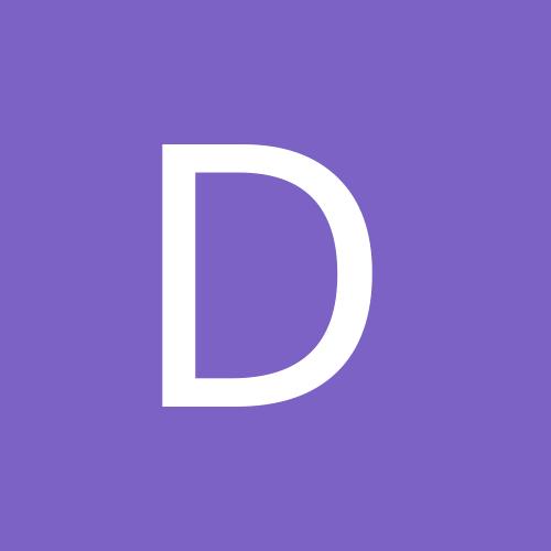 diemonddracko